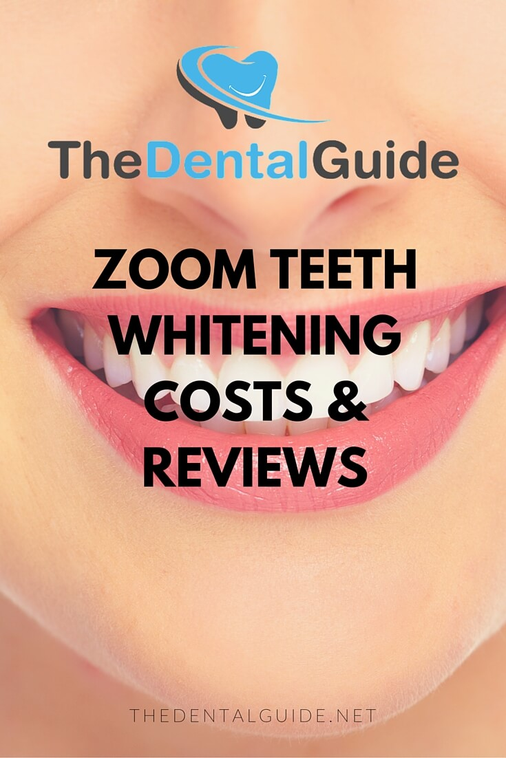 Best Whitening For Kids