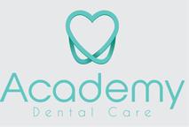 Academy Dental Care aberdeen