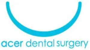 Acer Dental Surgery basildon 300x166