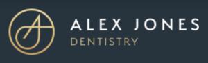 Alex Jones Dentistry barnsley 1 300x91