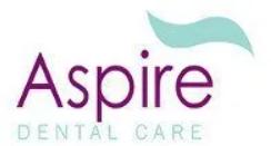 Aspire Dental Care aylesbury