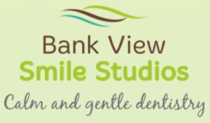 Bank View Smile Studios blackburn 300x176