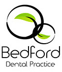 Bedford Dental Practice bedford