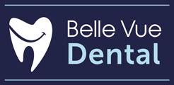 Belle Vue Dental south shields