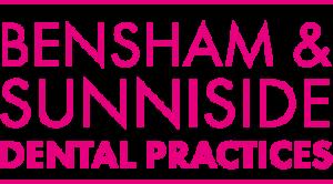 Bensham Dental Practice gateshead 300x166