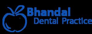 Bhandal Dental Practice dudley 300x112