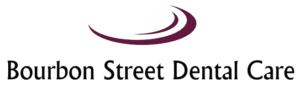 Bourbon Street Dental Care aylesbury 300x88