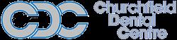Churchfield Dental Centre barnsley 1