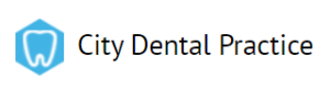 City Dental Practice bangor 300x82