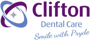 Clifton Dental Care cardiff 1 300x141