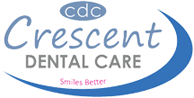 Crescent Dental Care gateshead
