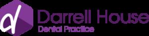 Darrell House Dental Practice dunstable 1 300x74
