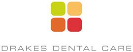 Drakes Dental Care blackburn