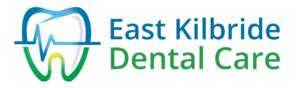 East Kilbride Dental Care east kilbride 1 300x88