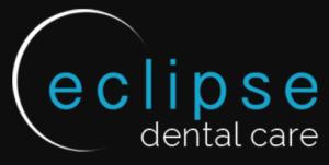 Eclipse Dental Care batley 1 300x151