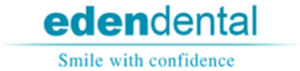 Edendental doncaster 1 300x71