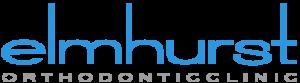 Elmhurst Orthodontic Clinic bangor 300x83