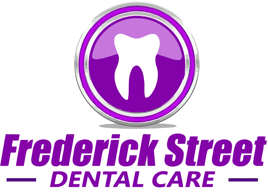 Frederick Street Dental Care Reviews and Information – The Dental Guide UK