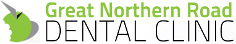Great Northern Road Dental Clinic dunstable