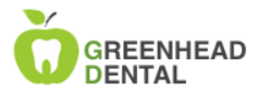 Greenhead Dental Practice huddersfield
