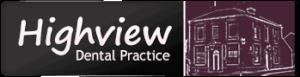 Highview Dental Practice dudley 1 300x77