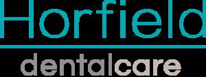 Horfield Dental Care bristol 300x113