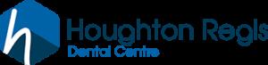 Houghton Regis Dental Centre dunstable 300x73
