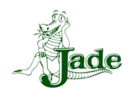 Jade Dental Practice ashford