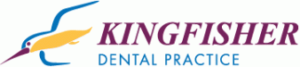 Kingfisher Dental Practice redditch 300x67