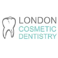 London Cosmetic Dentistry london 1