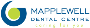 Mapplewell Dental Centre barnsley 300x96