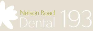 Nelson Road Dental Practice gillingham 300x101