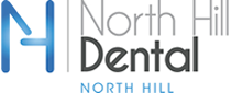 North Hill Dental colchester