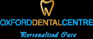 Oxford Dental Centre oxford 300x126