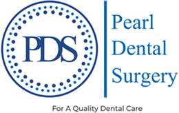Pearl Dental Surgery norwich