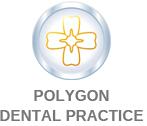 Polygon Dental Practice southampton