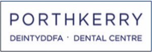 Porthkerry Dental Centre barry 300x103