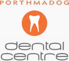 Porthmadog Dental Centre porthmadog