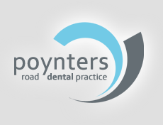 Poynters Road Dental Practice dunstable