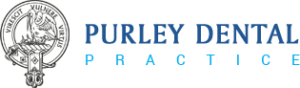 Purley Dental Practice purley 300x88