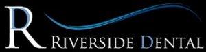 Riverside Dental norwich 300x76