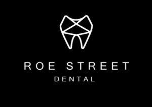 Roe Street Dental macclesfield 300x212