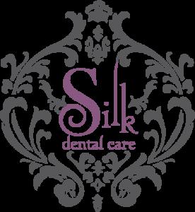 Silk Dental Care macclesfield 1 276x300