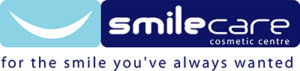 Smile Care Cosmetic Centre plymouth 300x71