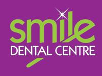 Smile Dental Centre basildon