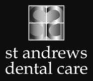 St Andrews Dental Care hull