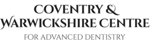 The Coventry Warwickshire Centre For Advanced Dentistry coventry 300x89