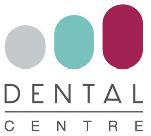 The Dental Centre corby 300x270