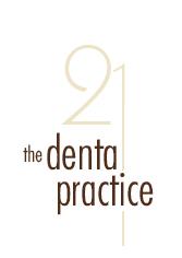 The Dental Practice aberdeen