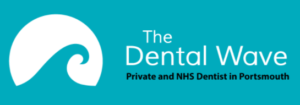 The Dental Wave portsmouth 300x105